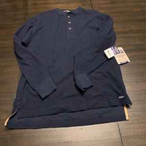 Smith's Workwear